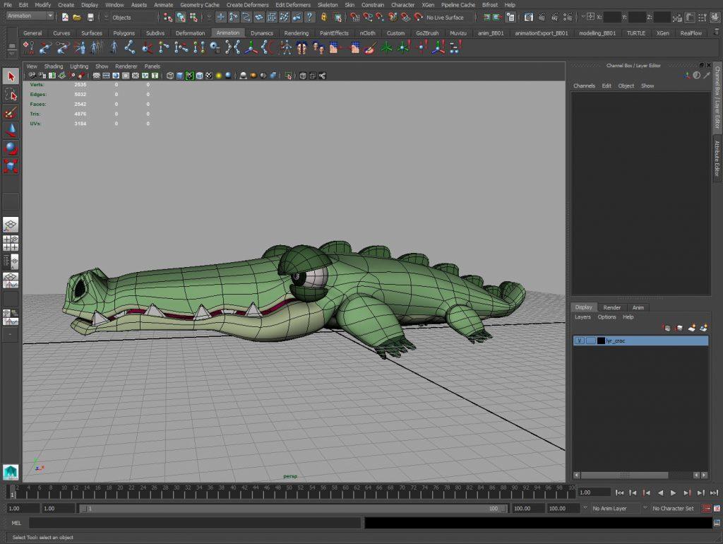 croc-maya-01