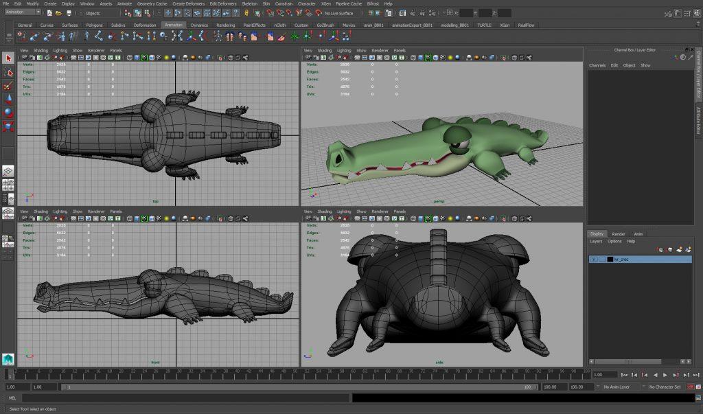 croc-maya-02