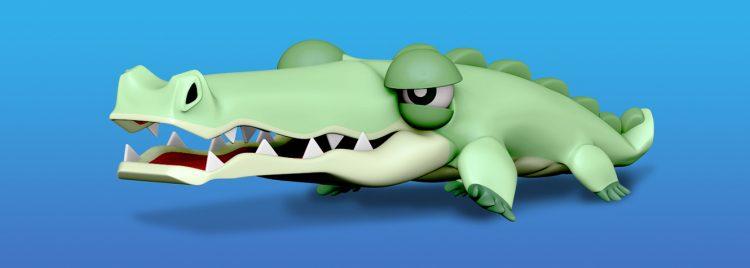 croc-snappy-01