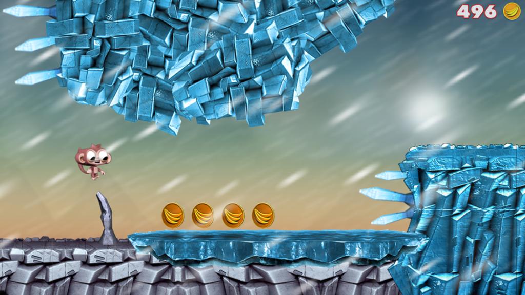 ice-platforms-01-scaled