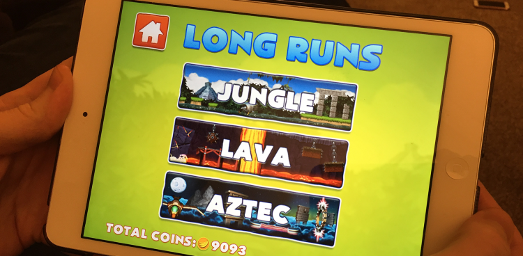 long-runs-featured