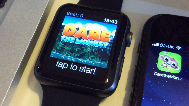 apple-watch-dev-build