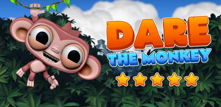 dare-5stars-c